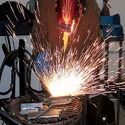Plasma Welding Services