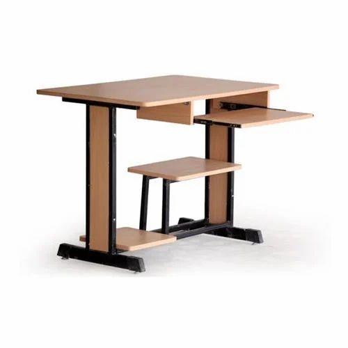 https://3.imimg.com/data3/GQ/WY/MY-3050700/small-computer-table-500x500.jpg