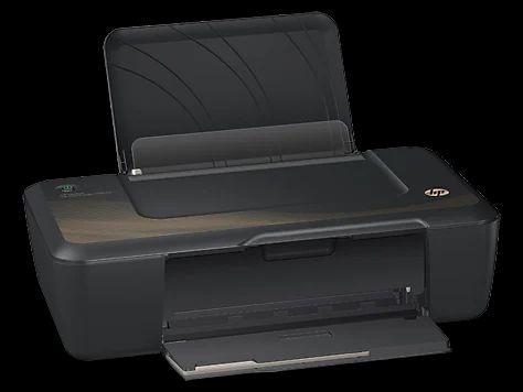 HP Deskjet Ink Advantage 2020hc Printer At Rs 6100
