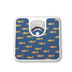 Restaurant Scales