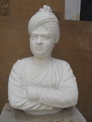 Swami Vivekanand Statues