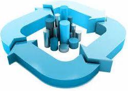 Application Management: Service