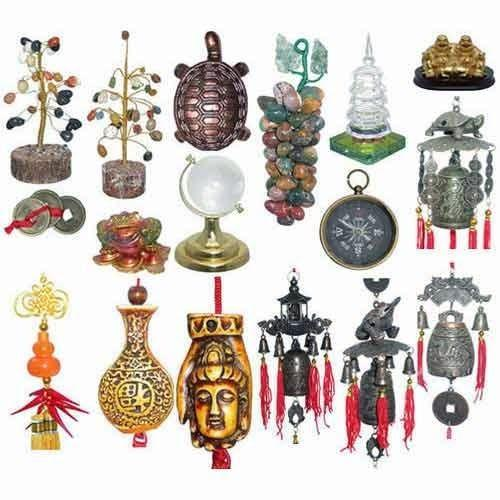 Feng Shui Item at Rs 100/unit | Feng Shui Craft, फेंग शुई प्रोडक्ट - Mangal  Gift & Appliances (Unit Of S. R. Agency), Bengaluru | ID: 7065557991
