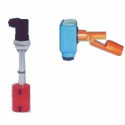 Hydraulic Level Switch