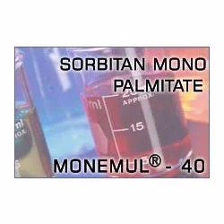 Sorbitan Mono Palmitate