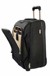 Timus Equator Luggage Bags