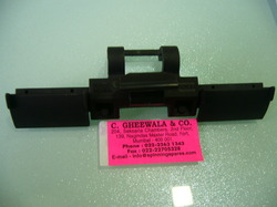 Synthetic Cradle For Speed Frame SKF PK 1500/ 1600