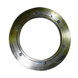 Circle Cutting Die for Stainless Steel Utensils