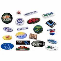 Durasite Corporation ... Durasign, Inc - Florida business ...