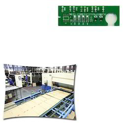 Chip Resetter for Printing Industry