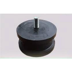 Rubber Mounting Products