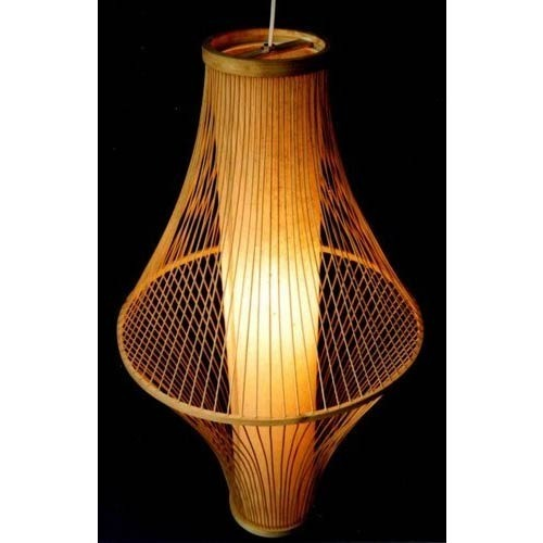 Bamboo lamp shade view specifications details of bamboo lamp by bamboo lamp shade mozeypictures Images