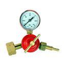 LPG Meter