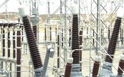 Power Transformer Testing Services Providers