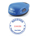 Colop Stamp Mouse R 40