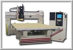 Cnc Machine Repair Cnc Repair In India