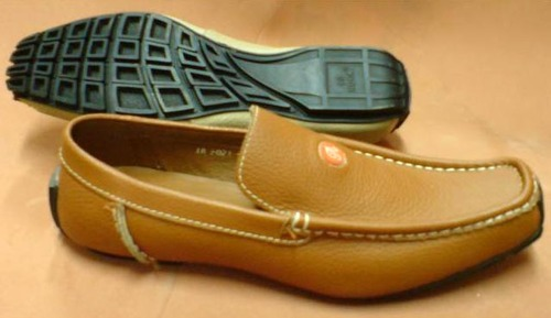 Mens Leather Shoes Mens Leather Bally Shoes Exporter From Vellore