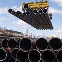 A335 P2 Pipe