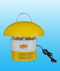 Hunter Mosquito Killer Lamp