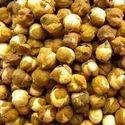 Diet Chana Chatpat