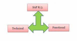 SAP - ABAP/4 SAP Consultants Service Provider from Bengaluru