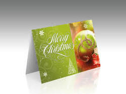Greeting cards printing in chandigarh greeting cards printing service m4hsunfo