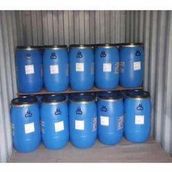 Textile Enzymes, Standard, Packaging Type: Drum