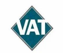 VAT or Sales Tax