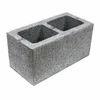 Concrete Lightweight Concrete Block