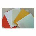 Polystyrene Sheet Board