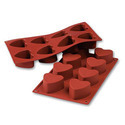 Bakery & Dessert Moulds