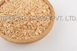 Defatted Soya Flakes Untoasted