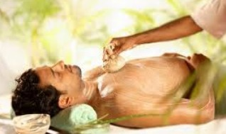 Ayurveda Treatment and Muscle Treatment Service Provider