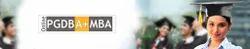 Online PGDBA+MBA (Dual Degree)