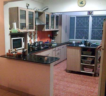 Modular Kitchen Interior Services In Alwarpet Chennai Master Design Kraft Id 3990095173