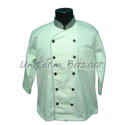 Top Chef Coat CC-12