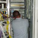 Switchgear Servicing