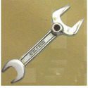 B Type Spanner (Multipurpose)