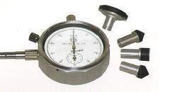 Analog Tachometer Accuplus