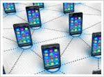 Tele-Communication Services