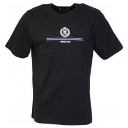 18d8eefd2017 Men s Promotional T-Shirt