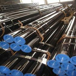 Carbon Steel Pipes API 5L GR. B X42