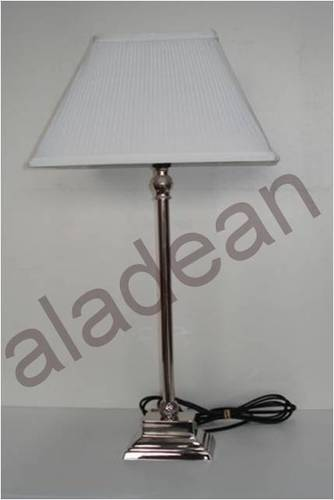 Charming Desk Library Lamp Manufacturer From Roorkee