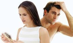 Hair Removal Treatment Service