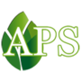 A. P. S. Industries