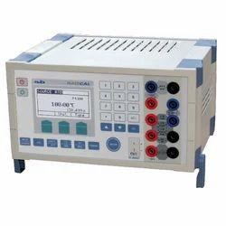 Calibrators