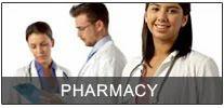 M. Pharma master's Degree in Pharmacy