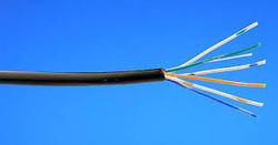 Telephone Cables Manufacturers Suppliers Amp Exporters Of