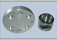 Machine Tools Accessories