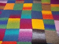 Knit Blankets - Bunna Kambal Manufacturers & Suppliers : knitted quilts - Adamdwight.com